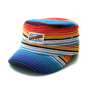 SAINTPAIN SP WORK CAP [1]