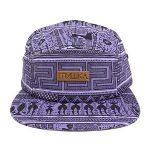 MISHKA Antigone 5-Panel [2]