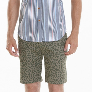 [40% SALE!]OBEY DESERT CHINO SHORT