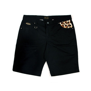 SAINT PAIN Ropa Short [3]