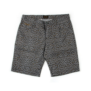SAINT PAIN Ropa Short [4]