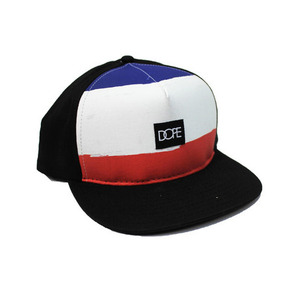 DOPE made in france snapback [1]