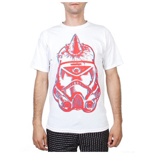 MISHKA Cyco Trooper T-Shirt [1]