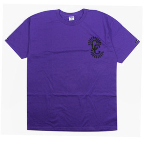 Crooks&Castles MEDUSA SHIELD S/S [2]
