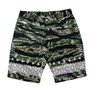 SAINT PAIN Ropa Short