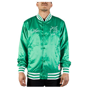 THE HUNDREDS ESCAPE JACKET [2]