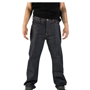THE HUNDREDS CLASSIC STANDARDFIT DENIM [45%SALE]