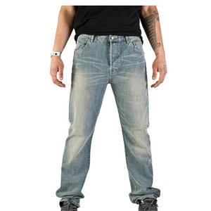 THE HUNDREDS SAN PEDRO SLIMFIT DENIM