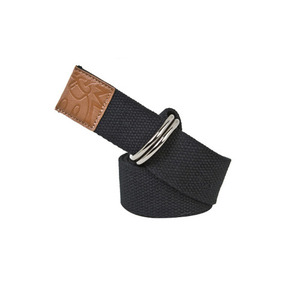 THE HUNDREDS DRING BELT [1]