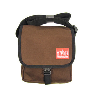 MANHATTAN PORTAGE 1425 MINI DJ BAG(XS) [1]
