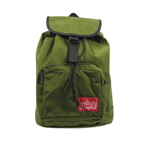 MANHATTAN PORTAGE 1219 DAKOTA BACKPACK [2]