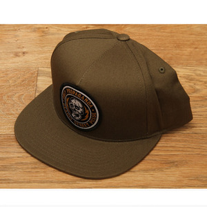 [40% SALE!]OBEY DEADLY SNAPBACK [3]