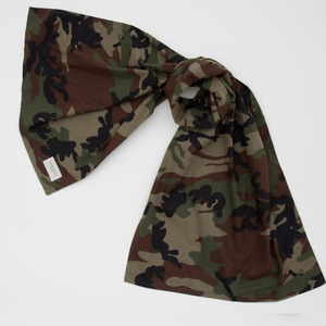 OBEY FIELD ASSASSIN SCARF [2]