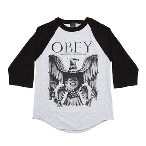 [40% SALE!]OBEY MINISTRY OF PROPAGANDA [2]