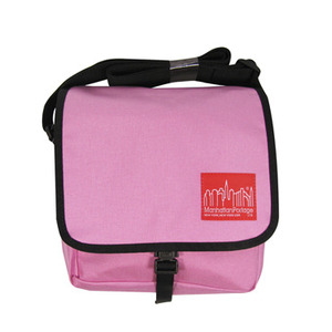 MANHATTAN PORTAGE 1425 MINI DJ BAG(XS) [2]