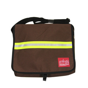 MANHATTAN PORTAGE 1420 REFLECTIVE DJ BAG [2]