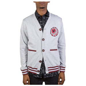 MISHKA Keep Watch Cardigan [1]
