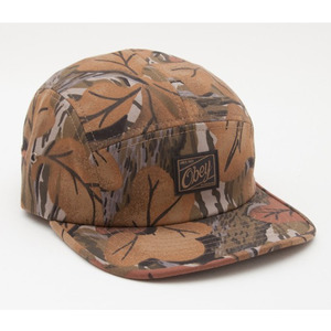 [40% SALE!]OBEY UPLANDS 5 PANEL [1]