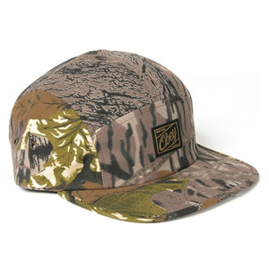 OBEY UPLANDS 5 PANEL [2]