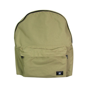 UNDFTD BORN NOT MADE BACKPACK [1]