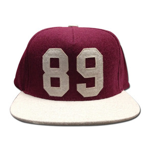 [40% SALE!]OBEY EIGHTY NINE SNAPBACK