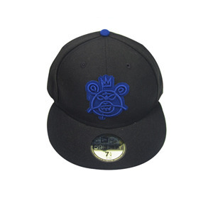 MISHKA BEAR MOP NEW ERA [5]