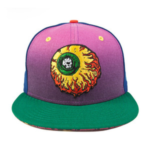 MISHKA Lamour Keep Watch New Era [1]