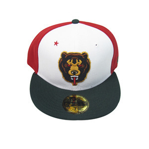 MISHKA DEATH ADDERS NEW ERA [6]