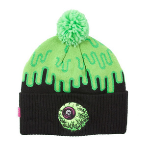 MISHKA Lamour Keep Watch Slime [2]