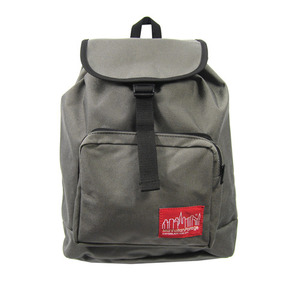 MANHATTAN PORTAGE 1219 DAKOTA BACKPACK [7]