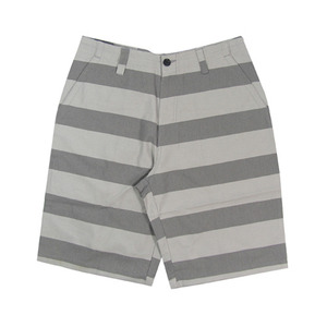 Crooks&Castles BIG STRIPE SHORTS PANTS [2]