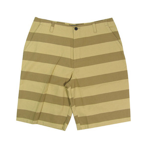 Crooks&Castles BIG STRIPE SHORTS PANTS [3]