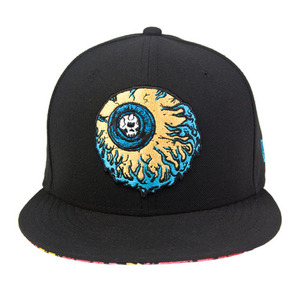 MISHKA Lamour Keep Watch New Era