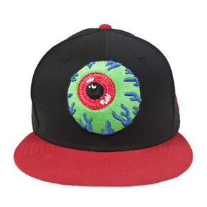 MISHKA Keep Watch New Era
