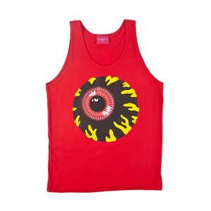 MISHKA Keep Watch Tank Top  [1]