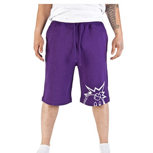 THE HUNDREDS BUM SORT PANTS [2]