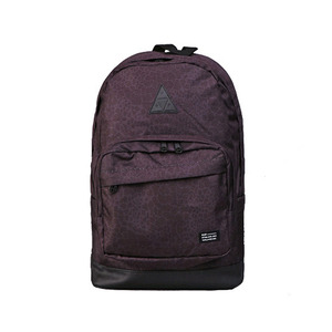 HUF SHELL SHOCK CAMO BACKPACK [1]