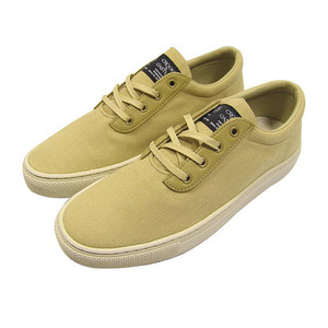 [45%sale]CROOKS & CASTLES FOOTWEAR DECKLO [1]