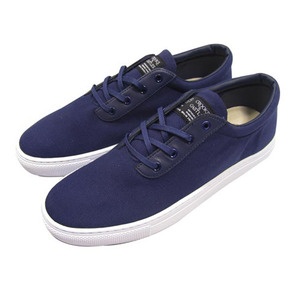 [45%sale]CROOKS & CASTLES FOOTWEAR DECKLO [2]
