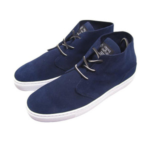 [45%sale]CROOKS & CASTLES FOOTWEAR APACHE [1]