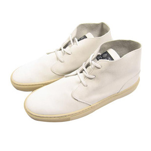 [45%sale]CROOKS & CASTLES FOOTWEAR APACHE [3]