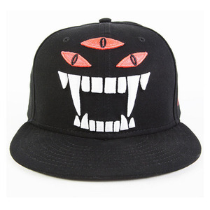MISHKA Kill With Power NE 5950	Black