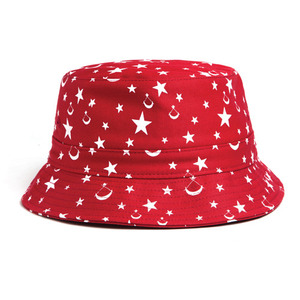 [40% Sale]- Special Project - BLACK SCALE Bucket Hat