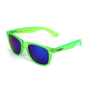 SAINTPAIN SP Lentes (Green)