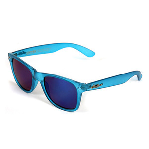 SAINTPAIN SP Lentes (Blue)