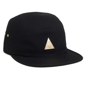HUF METAL TRIPLE TRIANGLE VOLLEY