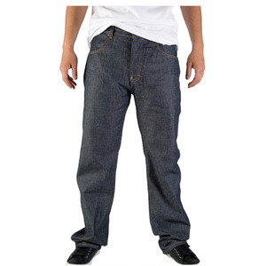 THE HUNDREDS FRANKLIN DENIM [40%SALE]