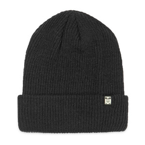 OBEY RUGER BEANIE