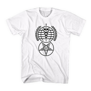 BLACK SCALE Underworld Seal