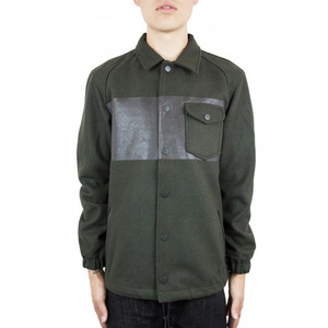 BLACK SCALE KEARNEY Olv